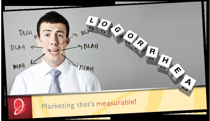 Logorrhea phocabulary word photo word of the day to improve and logorrhea phocabulary word photo word of the day to improve and enhance word memory beginner intermediate advanced words including definition publicscrutiny Gallery